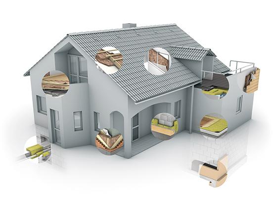 Cómo elegir la mejor casa prefabricada.
