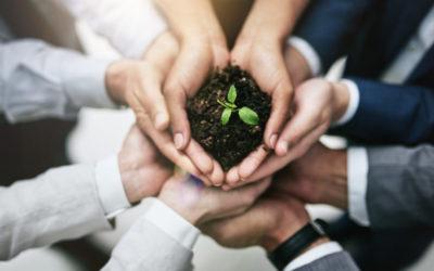 Europa ayudará a impulsar la construcción sostenible