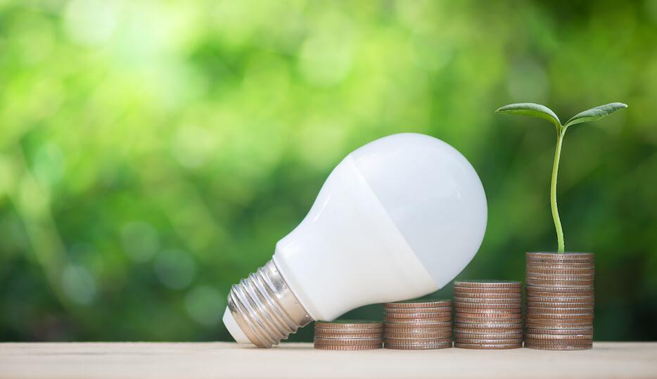 Ahorro energético la mayor ventaja de una casa prefabricada